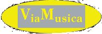viamusica.net